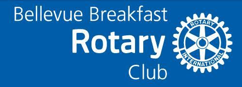 Bellevue Breakfast Rotary Club