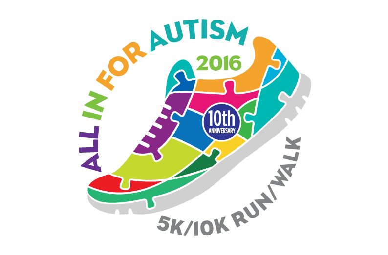 All In For Autism