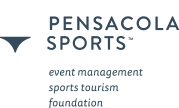 Pensacola Sports Association