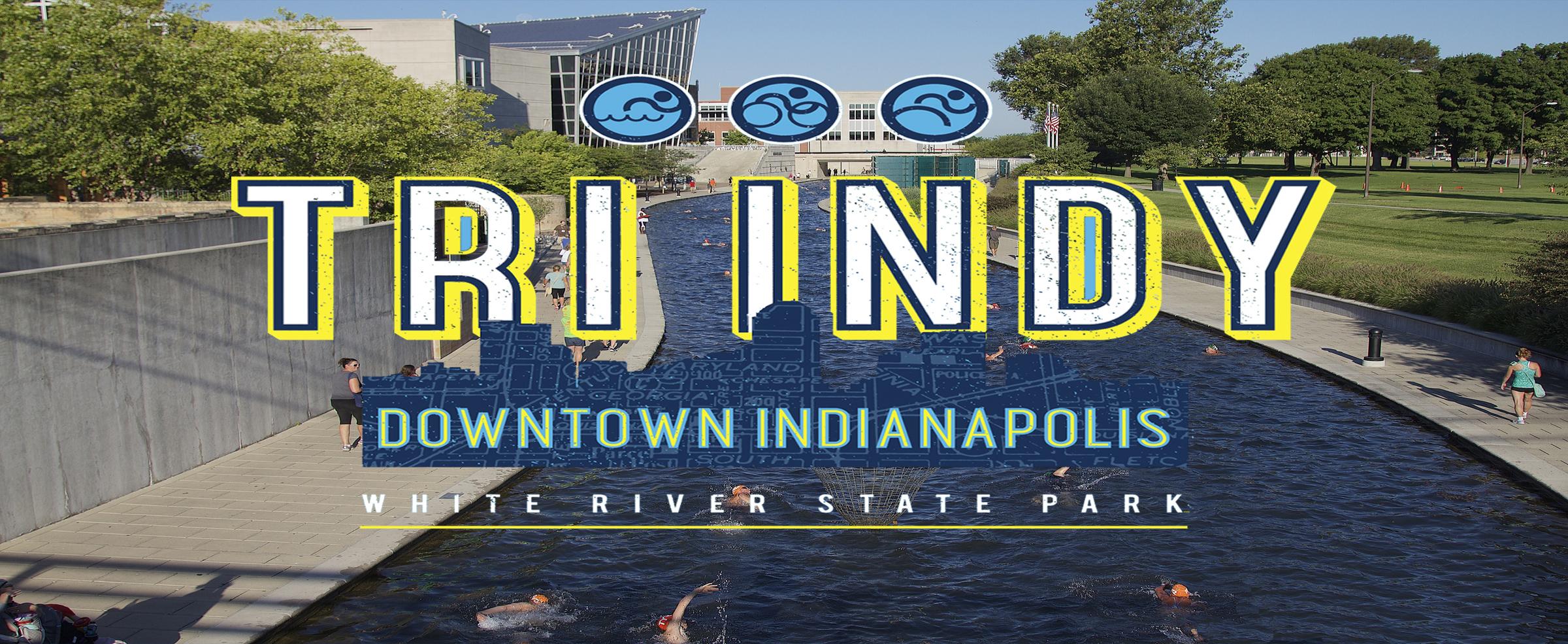 TRI Indy 2017 header