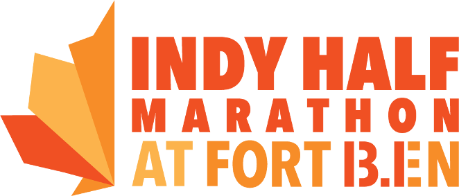 CNO Financial Indianapolis Monumental Marathon