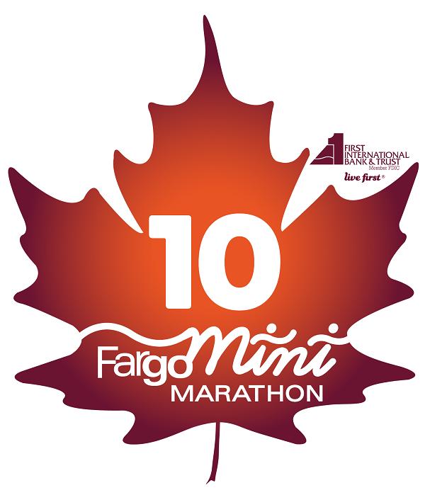 Fargo Mini Marathon