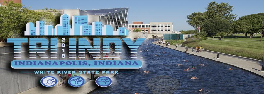 TRI Indy header