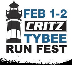 Critz Tybee Run