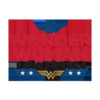 WWRun-logo-footer.png
